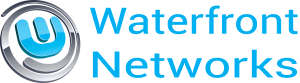 Waterfront Networks